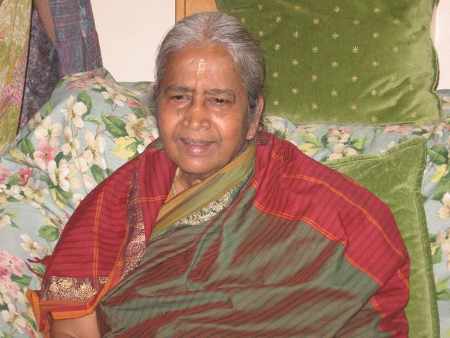 03-BrajaMohini-Namahatta-2012