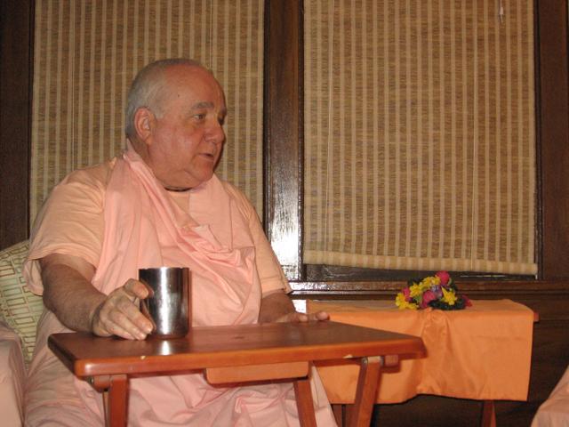 13-BrajaMohini-Namahatta-2012