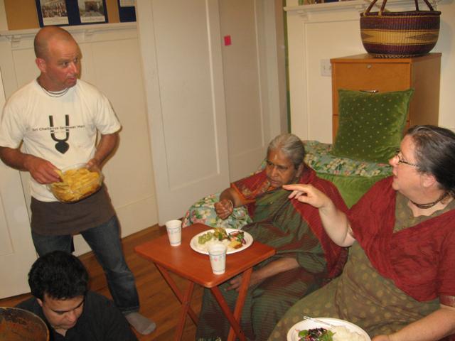 45-BrajaMohini-Namahatta-2012