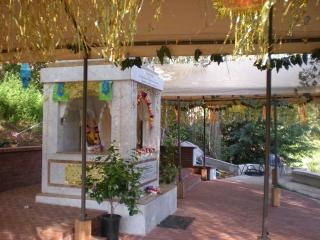 02-nrsimha-chaturdasi-soquel-ashram-2012