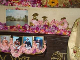 04-nrsimha-chaturdasi-soquel-ashram-2012