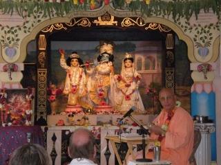 06-nrsimha-chaturdasi-soquel-ashram-2012