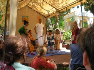 13-nrsimha-chaturdasi-soquel-ashram-2012