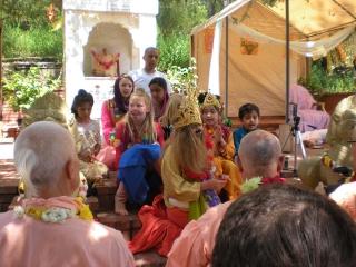 15-nrsimha-chaturdasi-soquel-ashram-2012