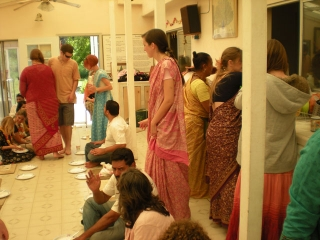 24-nrsimha-chaturdasi-soquel-ashram-2012