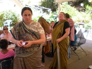 26-nrsimha-chaturdasi-soquel-ashram-2012