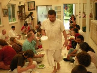 29-nrsimha-chaturdasi-soquel-ashram-2012