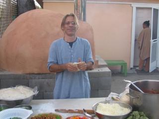 13 pizza party namhatta san jose