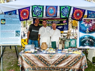 01-rejuvenation-festival-santa-cruz-2012