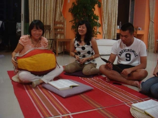 07-Yudhamanyu Prabhu in Shenzhen