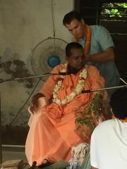 05-sri-radhastami-hapaniya-dham