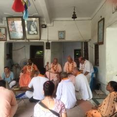 06-sri-radhastami-hapaniya-dham