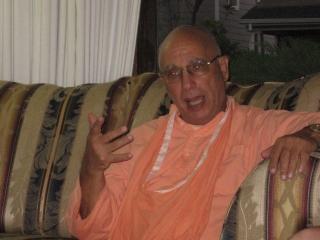 09-Sripad Janardan Maharaj