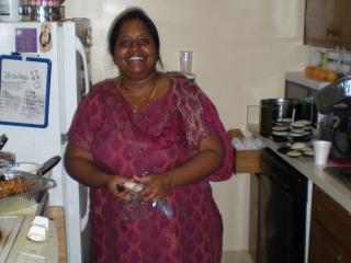 31-Madhumita Devi