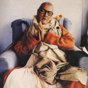 Om Vishnupad Srila Bhakti Rakshak Sridhar Dev-Goswami Maharaj-026