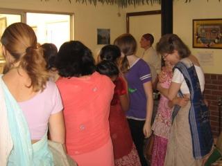 15-ashram-maharaj-sunday-feast