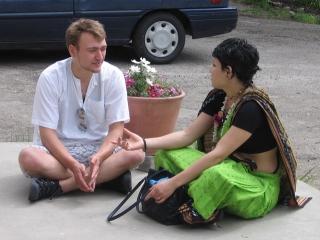 20-ashram-maharaj-sunday-feast