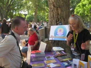 10-whole-earth-festival-2012