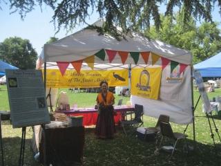28-whole-earth-festival-2012