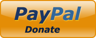 Link to Secure Donate Page
