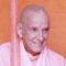 Sripad Bhakti Sharan Vaishnav Maharaj
