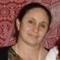 Krsna Priya Devi Dasi