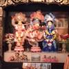 Their Lordships Sri Sri Guru Gauranga Gandharvika Giridhari