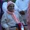 Govinda M at Ashram-60x60