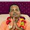AcharyaM