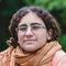 Photo of Vishaka Devi Dasi in London