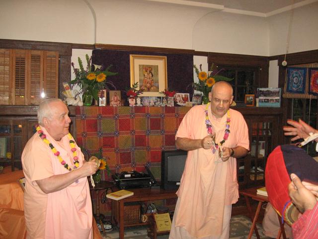 16-BrajaMohini-Namahatta-2012