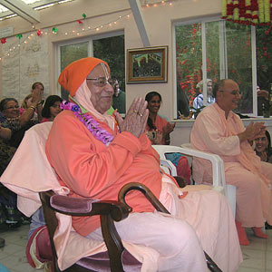 03-Srila Govinda Maharaj