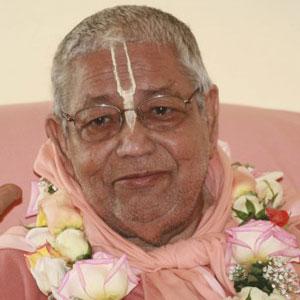 04-Srila Govinda Maharaj