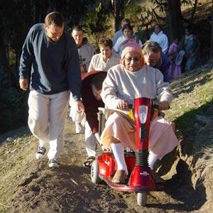 06-Srila Govinda Maharaj