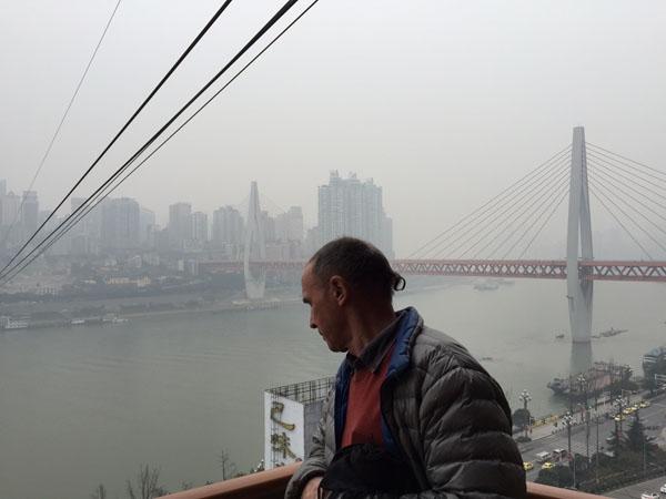 17-China2015