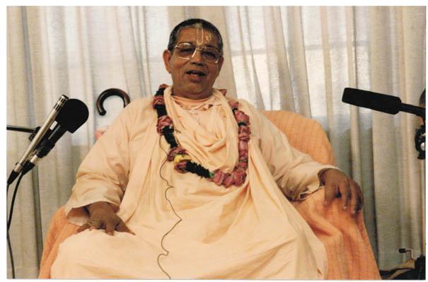 04-Govinda Maharaj