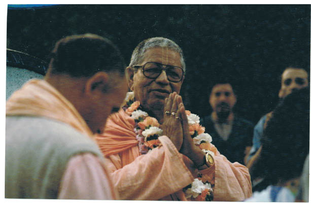 05-Govinda Maharaj