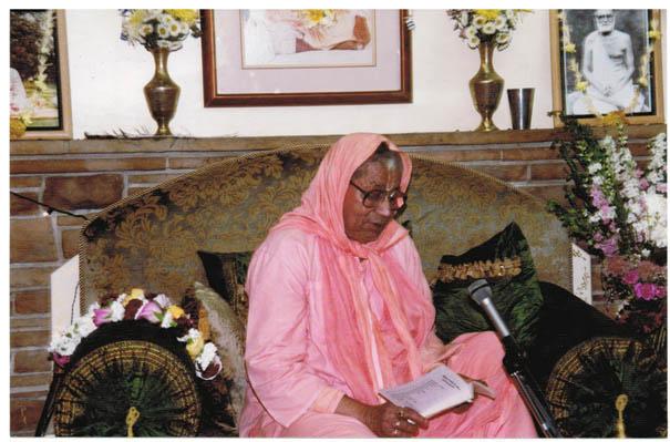 09-Govinda Maharaj
