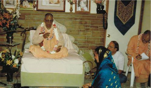 07-Govinda Maharaj