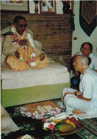 08-Govinda Maharaj