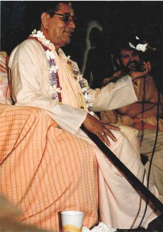 19-Govinda Maharaj