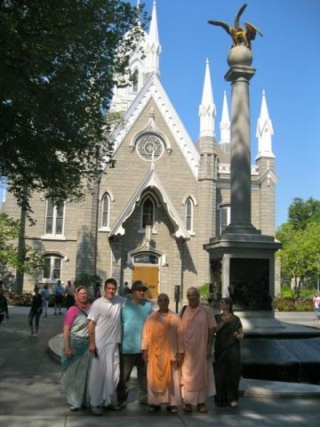 28-slc-scs-mission-mormon-temple