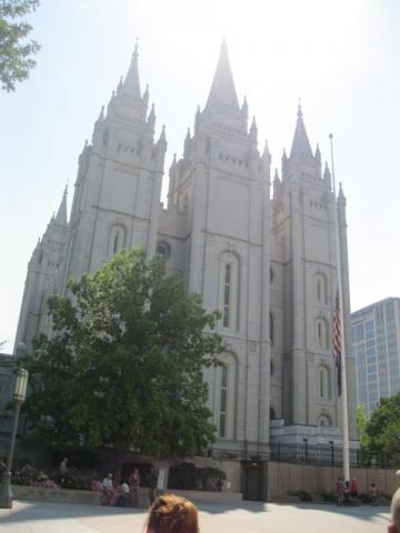 31-slc-scs-mission-mormon-temple
