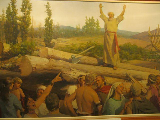 41-slc-scs-mission-mormon-temple