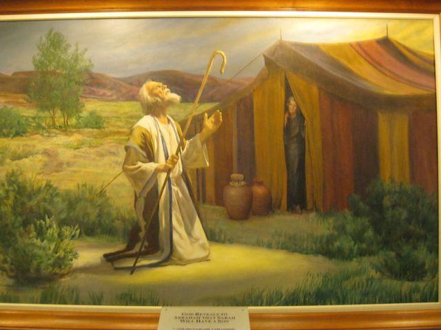 42-slc-scs-mission-mormon-temple
