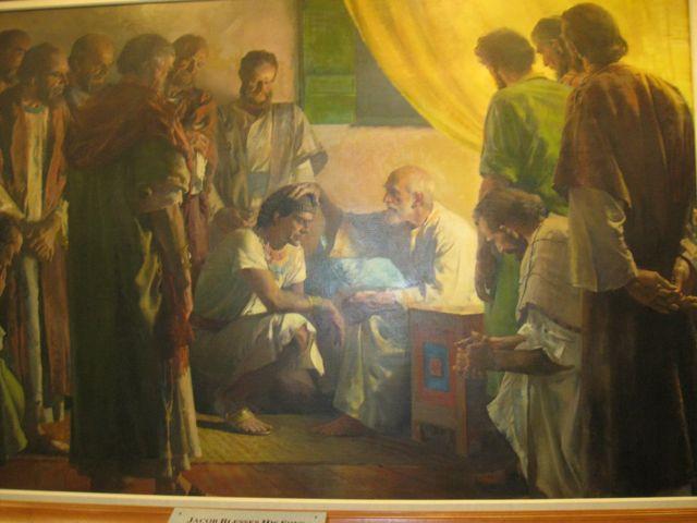 43-slc-scs-mission-mormon-temple