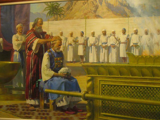 44-slc-scs-mission-mormon-temple