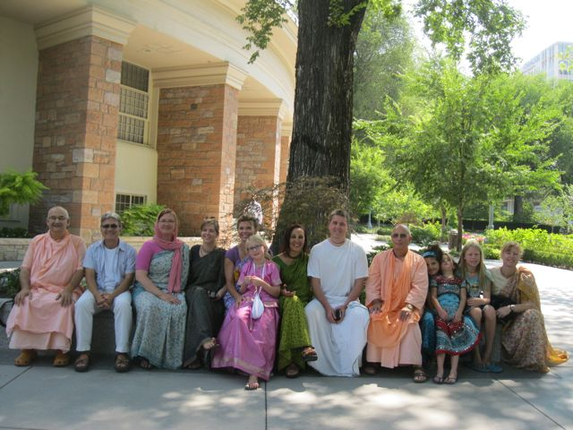 48-slc-scs-mission-mormon-temple