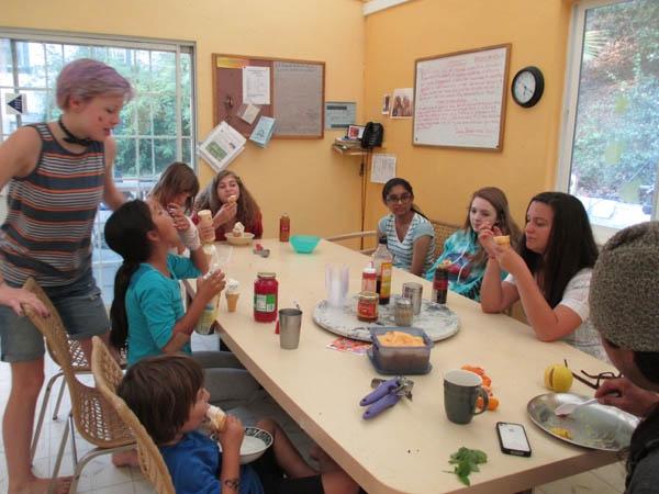 48-kidscamp2014
