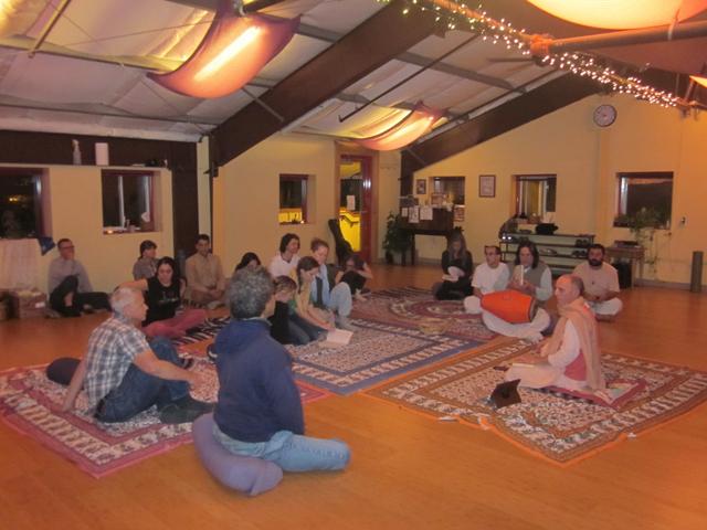 10-madhusudan-maharaj-2015